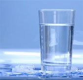 Fluids During Pregnancy