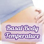 Basal Body Temperature (BBT)