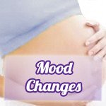 Mood Changes and Irritability