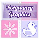 Pregnancy Graphics