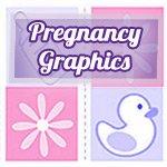 Pregnancy Graphics