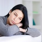 Miscarriage Symptoms