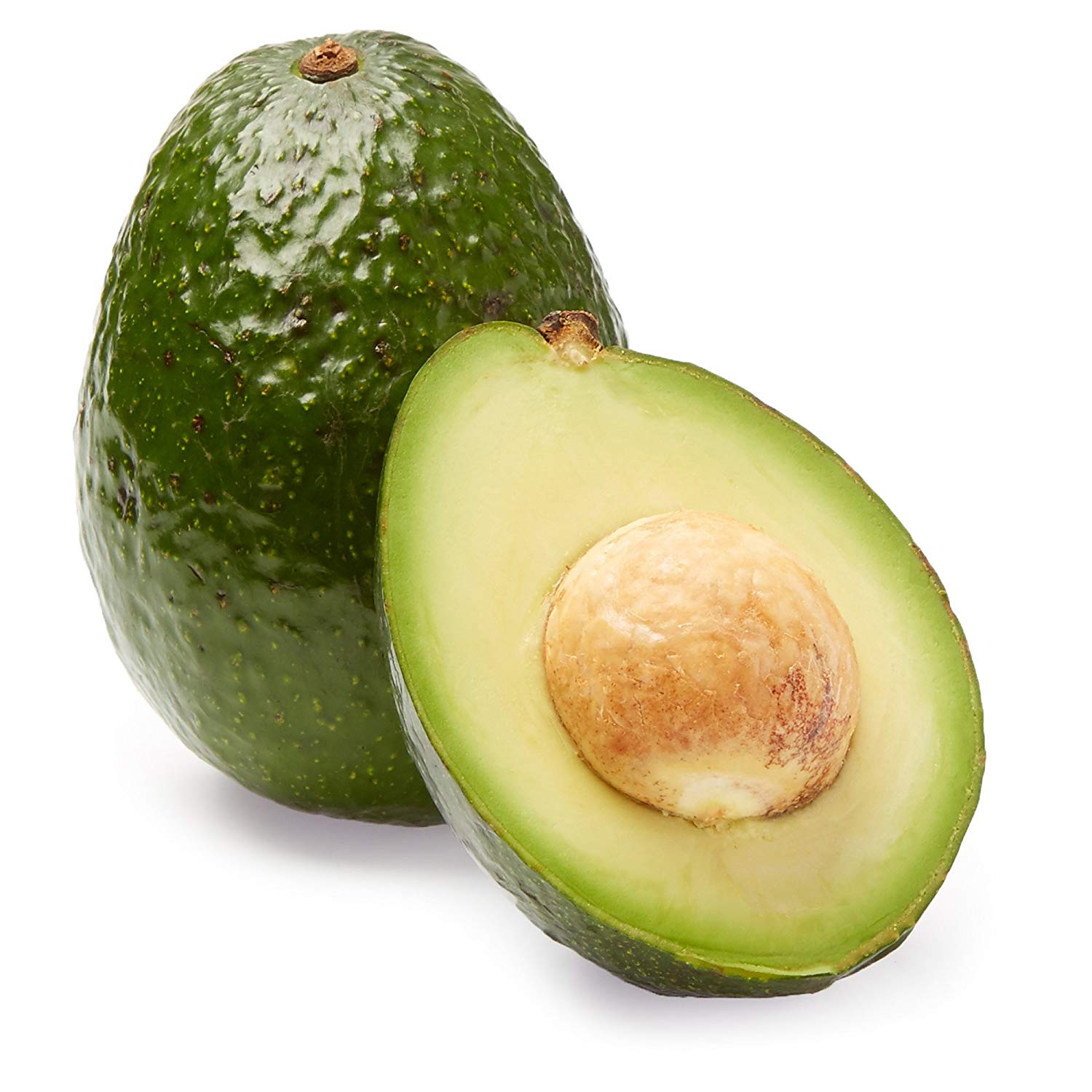 Avocado Pregnancy Week 16