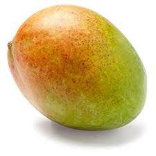 Mango 19 Weeks Pregnant