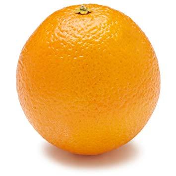 Naval Orange Pregnancy Week 14