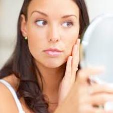 Skin Breakout Pregnancy