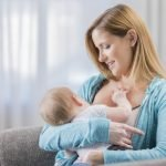 Breastfeeding or Bottle Feeding?