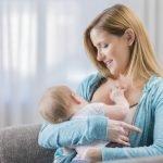 Breastfeeding or Bottle Feeding?